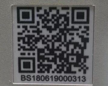 开通微信支付分方法,附上详细教程!