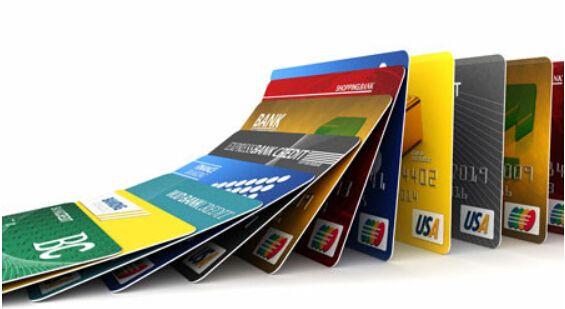近期5家银行的小变化,有好有坏,手续费增加!