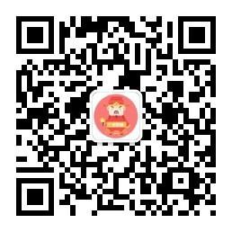 卡神博客-5月4日银行必撸羊毛活动