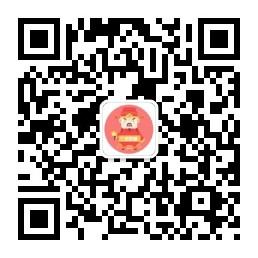 卡神博客-2018年12月13日刷卡攻略!